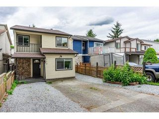 Photo 4: 306 NICHOLAS Crescent in Langley: Aldergrove Langley House for sale : MLS®# R2592965