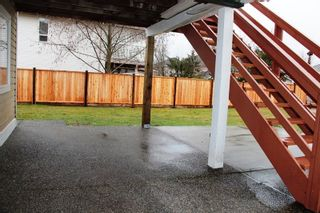 """Photo 17: 21765 44 Avenue in Langley: Murrayville House for sale in """"Murrayville"""" : MLS®# R2144021"""