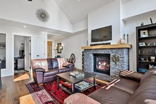Photo 5: 402 707 Spring Creek Drive: Canmore Apartment for sale : MLS®# A1129987