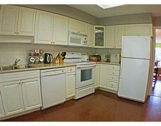 Photo 6: 1543 CHADWICK AV in Port Coquitlam: House for sale : MLS®# V857142