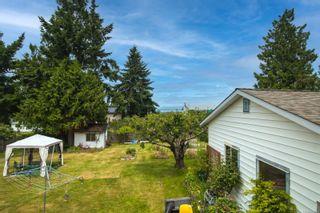 Photo 31: 7488 Elizabeth Way in : Na Upper Lantzville House for sale (Nanaimo)  : MLS®# 879981