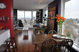 Photo 4: 803 328 East 11th Avenue in Uno: Home for sale
