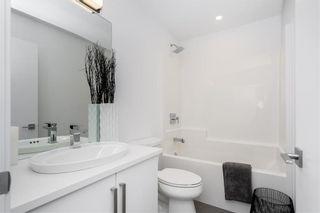 Photo 13: 98 Siskin Bay in Winnipeg: Sage Creek Residential for sale (2K)  : MLS®# 202123955