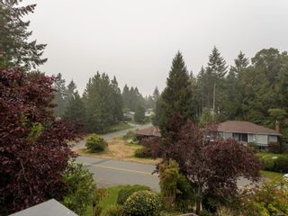 Photo 34: 1650 Barrett Dr in : NS Dean Park House for sale (North Saanich)  : MLS®# 855939