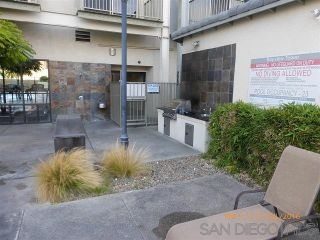 Photo 27: NATIONAL CITY Condo for sale : 1 bedrooms : 801 National City Blvd #615