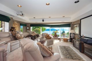 Photo 22: 90 TIDEWATER Way: Lions Bay House for sale (West Vancouver)  : MLS®# R2584020