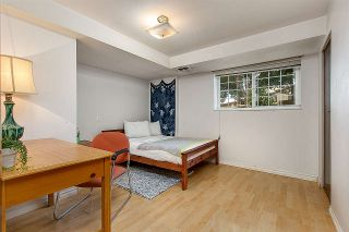 Photo 13: 2496 E 19TH Avenue in Vancouver: Renfrew Heights House for sale (Vancouver East)  : MLS®# R2492471
