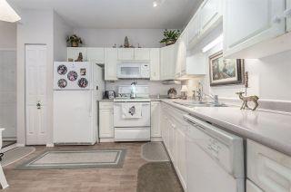 Photo 7: 403 3176 GLADWIN ROAD in Abbotsford: Central Abbotsford Condo for sale : MLS®# R2303273