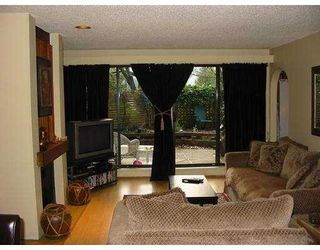 """Photo 2: 107 7055 WILMA Street in Burnaby: Middlegate BS Condo for sale in """"THE BERESFORD"""" (Burnaby South)  : MLS®# V682753"""