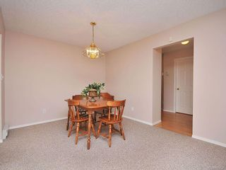 Photo 7: 304 9861 Fifth St in SIDNEY: Si Sidney North-East Condo for sale (Sidney)  : MLS®# 605635