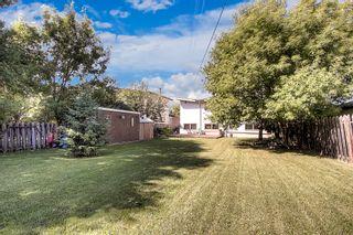 Photo 18: 21 Athlone Drive in Winnipeg: Grace Hospital Single Family Detached for sale (5F)  : MLS®# 1925273