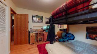 Photo 19: 1114 MOYER Drive: Sherwood Park House for sale : MLS®# E4254952