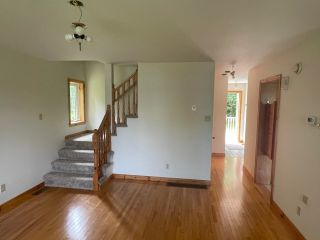 Photo 11: 8111 Pictou Landing Road in Little Harbour: 108-Rural Pictou County Residential for sale (Northern Region)  : MLS®# 202119545