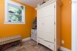 Photo 13: 22 Brookside Avenue in Dartmouth: 10-Dartmouth Downtown To Burnside Residential for sale (Halifax-Dartmouth)  : MLS®# 202121405