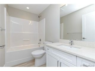 Photo 17: 704 Demel Pl in VICTORIA: Co Triangle House for sale (Colwood)  : MLS®# 686500