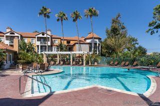 Photo 23: MISSION VALLEY Condo for sale : 2 bedrooms : 2250 Camino De La Reina #113 in San Diego