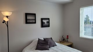 """Photo 18: 410 809 FOURTH Avenue in New Westminster: Uptown NW Condo for sale in """"LOTUS"""" : MLS®# R2549178"""