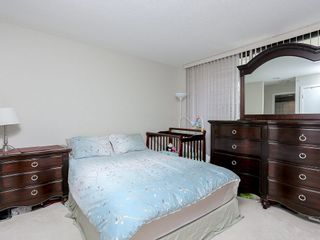 Photo 17: 2408 7063 HALL AVENUE - LISTED BY SUTTON CENTRE REALTY in Burnaby: Highgate Condo for sale (Burnaby South)  : MLS®# R2155896