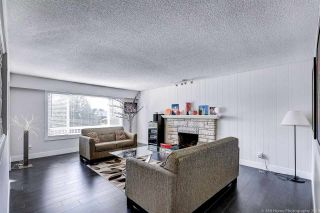 Photo 9: 11491 DANIELS Road in Richmond: East Cambie House for sale : MLS®# R2354262