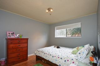 Photo 4: 1084 Lombardy Drive in Port Coquitlam: Home for sale : MLS®# V815672