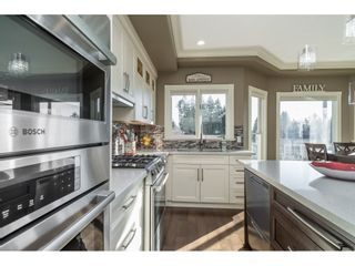 "Photo 11: 12236 56 Avenue in Surrey: Panorama Ridge House for sale in ""Panorama Ridge"" : MLS®# R2530176"