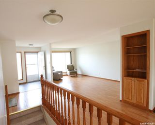 Photo 13: 262 165 Robert Street West in Swift Current: Trail Residential for sale : MLS®# SK766909