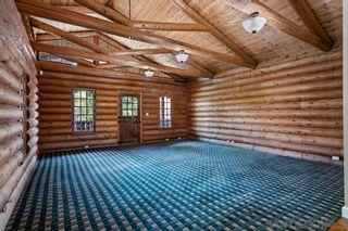 Photo 31: POWAY House for sale : 7 bedrooms : 16808 Avenida Florencia