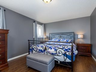 Photo 16: 20 Beacham Rise NW in Calgary: Beddington Heights Detached for sale : MLS®# A1113792