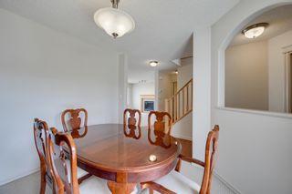 Photo 10: 1608 HODGSON Court in Edmonton: Zone 14 House for sale : MLS®# E4247502