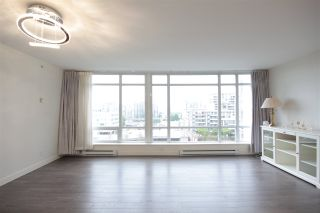 Photo 2: 1104 8288 LANSDOWNE Road in Richmond: Brighouse Condo for sale : MLS®# R2512552