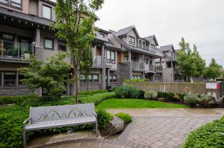 """Photo 18: 210 1738 55A Street in Tsawwassen: Cliff Drive Townhouse for sale in """"CITY HOMES - NORTHGATE"""" : MLS®# R2465451"""