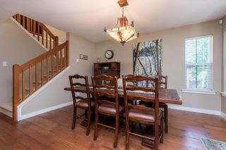 """Photo 15: 1842 MOSSY GREEN Way: Lindell Beach House for sale in """"THE COTTAGES AT CULTUS LAKE"""" (Cultus Lake)  : MLS®# R2593904"""