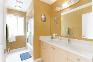 Photo 12: 7751 SHACKLETON Drive in Richmond: Quilchena RI House for sale : MLS®# R2570026