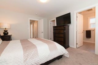 Photo 14: 3368 Radiant Way in Langford: La Happy Valley House for sale : MLS®# 739040