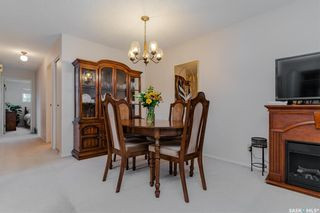 Photo 4: 1927 McKercher Drive in Saskatoon: Lakeview SA Residential for sale : MLS®# SK860434