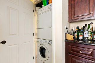 Photo 10: LA JOLLA Condo for sale : 1 bedrooms : 3935 Nobel Dr ##113 in San Diego