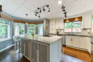 Photo 7: 16146 BROOKSIDE GROVE in Surrey: Fraser Heights House for sale (North Surrey)  : MLS®# R2427183