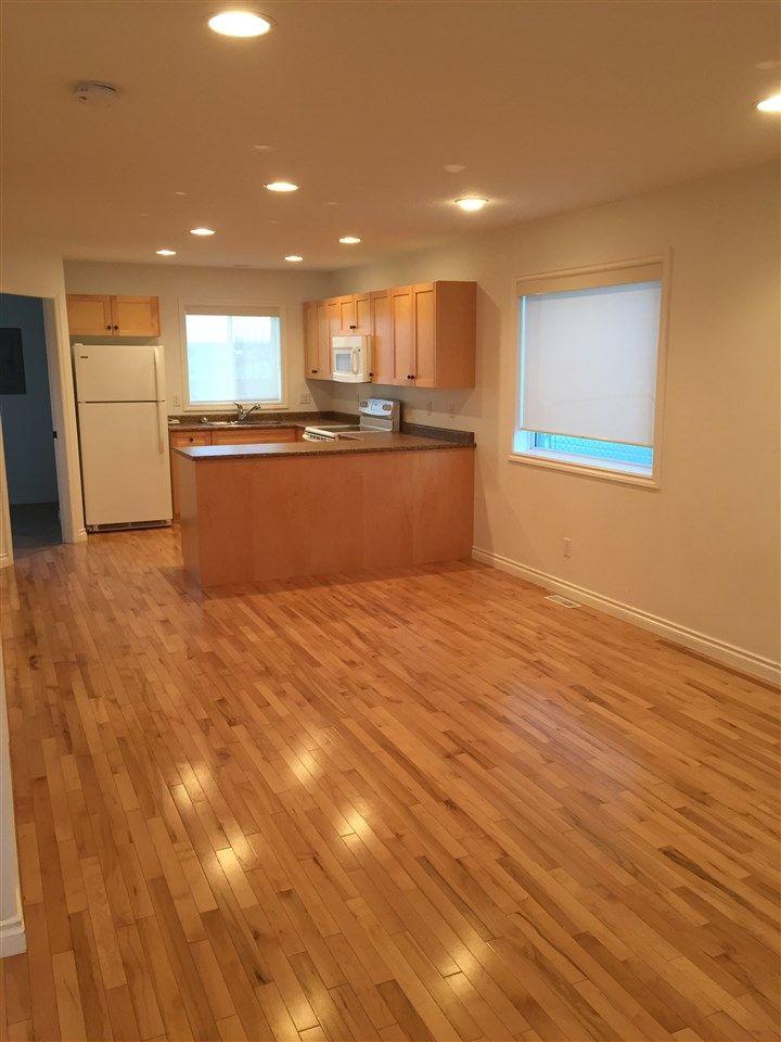 Photo 10: Photos: 8306 87 Street in Fort St. John: Fort St. John - City SE 1/2 Duplex for sale (Fort St. John (Zone 60))  : MLS®# R2442549