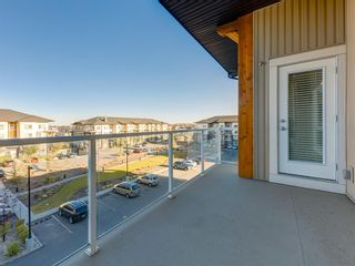 Photo 22: 3412 240 SKYVIEW RANCH Road NE in Calgary: Skyview Ranch Apartment for sale : MLS®# C4303327