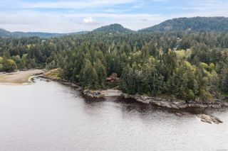 Photo 2: 1966 Gillespie Rd in : Sk 17 Mile House for sale (Sooke)  : MLS®# 878837