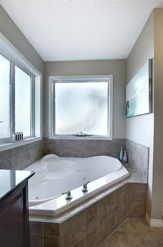 Photo 26: 410 DRAKE LANDING Point: Okotoks Detached for sale : MLS®# A1026782