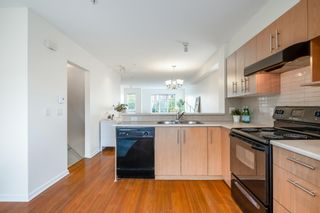 """Photo 9: 80 20875 80 Avenue in Langley: Willoughby Heights Townhouse for sale in """"PEPPERWOOD"""" : MLS®# R2608631"""