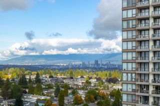 """Photo 33: 2103 7063 HALL Avenue in Burnaby: Highgate Condo for sale in """"Emerson by BOSA"""" (Burnaby South)  : MLS®# R2624615"""