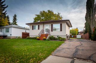 Photo 26: 9231 155 Street in Edmonton: Zone 22 House for sale : MLS®# E4263117