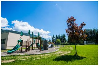 Photo 34: PLA 6810 Northeast 46 Street in Salmon Arm: Canoe Vacant Land for sale : MLS®# 10179387