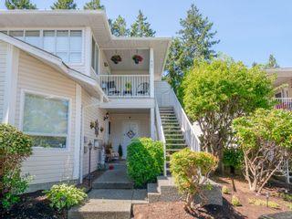 Photo 2: 6102 Cedar Grove Dr in : Na North Nanaimo Row/Townhouse for sale (Nanaimo)  : MLS®# 883971