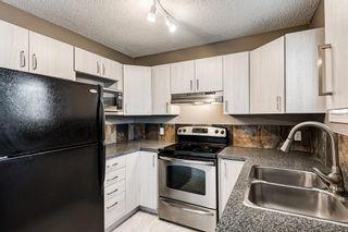 Photo 11: 39 Abbeydale Villas NE in Calgary: Abbeydale Row/Townhouse for sale : MLS®# A1138689
