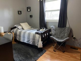 Photo 16: 391 Chance Harbour Road in Chance Harbour: 108-Rural Pictou County Residential for sale (Northern Region)  : MLS®# 202101172