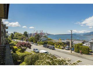 "Photo 13: 302 2366 WALL Street in Vancouver: Hastings Condo for sale in ""Landmark Mariner"" (Vancouver East)  : MLS®# R2593435"