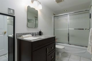 Photo 18: 207 225 MOWAT STREET in New Westminster: Uptown NW Condo for sale : MLS®# R2223362